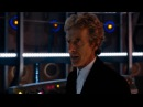 Doctor Who: The Pilot - TARDIS Clip