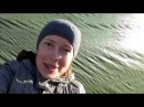 ВЛОГ 6 Алёнин сад и огород 2017 / Строю теплицу, собираю огурцы, накупила лилий, пик ...