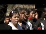 Жизнь в Северной Корее. Уникальные подробности. Документальный фильм