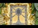 20 мая православные христиане отмечают день явления Жировичской иконы Божией Матери