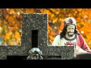 Wszystkich Świętych, Dzień Zaduszny