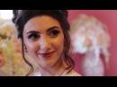 Армянская свадьба! Арам и Елизавета 07.07.2017 AramLiza_wedding