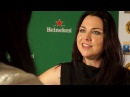 Amy Lee @ Woodstock Film Festival