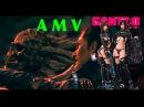 Gantz:O - AMV  Monster  『60fps』HD