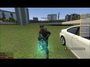 Realistic Kidnap System v1.0.0