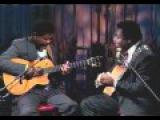 Today Show,1987,George,Benson,Earl Klugh