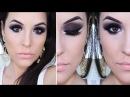 Maquiagem Poderosa Marrom Coringa e Fácil