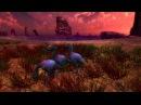 Mental State. Игра на движке Unity 3D. Видео №16 Развитие новой локации