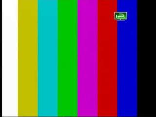 RTVI (22.07.2017) Уход на профилактику спутника
