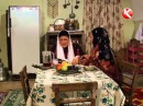 Анонс турецкого сериала Сыла. Возвращение домой