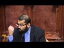 Seerah of Prophet Muhammad 103 Incident of Scrolls next Khalifa Sh Dr Yasir Qadhi 11 2 2015