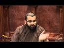 Seerah of Prophet Muhammad 95 Pt 2 The Year of Delegations 'Aam Al Wufood Yasir Qadhi 11 5 14