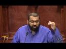 Seerah of Prophet Muhammad 96 Pt 3 The Year of Delegations 'Aam Al Wufood Yasir Qadhi 11 12 14