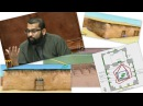 Seerah of Prophet Muhammad 102 The house grave of the Prophet p Sh Dr Yasir Qadhi 2 4 15