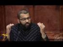 Seerah of Prophet Muhammad 101 The death of the Prophet p Sh Dr Yasir Qadhi 1 24 15