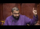Seerah of Prophet Muhammad 100 The farewell Hajj Sh Dr Yasir Qadhi 1 21 15