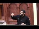 Seerah of Prophet Muhammad 16 - Incident of the satanic verses - Yasir Qadhi 2011-11-23