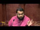 Seerah of Prophet Muhammad 104 Election Abu Bakr How he was Chosen Yasir Qadhi Mar18'15
