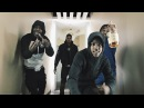Trapping Finessing Zanotti x 22Gz x Sixo x Maine Finesse OFFICIAL MUSIC VIDEO