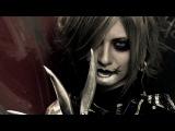 REIGN - VENOM MV Full Ver.