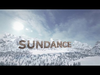 Michael Stuhlberg tells us about Call Me By Your Name at Sundance Film Festival