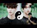 [ jj project ] jaebeom and jinyoung's soulmate compatibility 제제프_내일오늘_사랑해