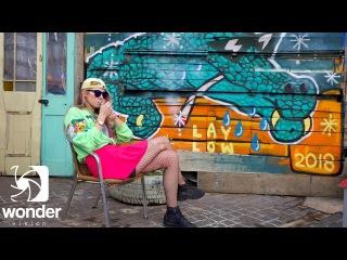 Danica Hunter - Typical | Wondervision Films