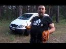 Обмен Янтарные Бусы на Мерин Mercedes Vito Куплю Янтарь Киев Украина