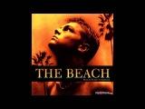 8Ball Underworld - The Beach Soundtrack