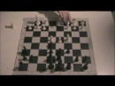 Chess Philidor Defense Attack