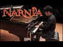 The Chronicles of Narnia - The Battle - Epic Piano Solo - Live Concert | Léiki Uëda