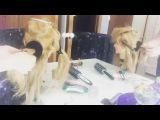 aleksandra_krasota video