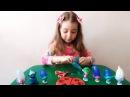 Тролли СВИТ БОКС Открываем игрушки СюрпризыТроллей Trolls SWEET BOX Toys