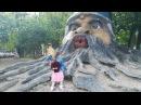 Парк Щенячий патруль Поляна Сказок Зародыш в яйце игрушка Childrens Entertainment