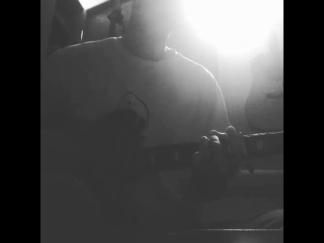 [Cover] Lee Jong Hyun 이종현 - 시간을 거슬러 Back In Time (orig: Lyn)