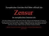 Technologische Sensation Festung Neu Schwabenland - Die 3. Wahrheit