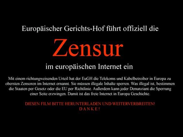Technologische Sensation? Festung Neu Schwabenland - Die 3. Wahrheit