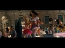 DMX I DON'T DANCE official Music Video NEW 2013 FAST AND THE FURIOUS 6 *Soundtrack*