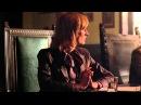 Flashdance 1983 - Last Dance Scene - HD 720p