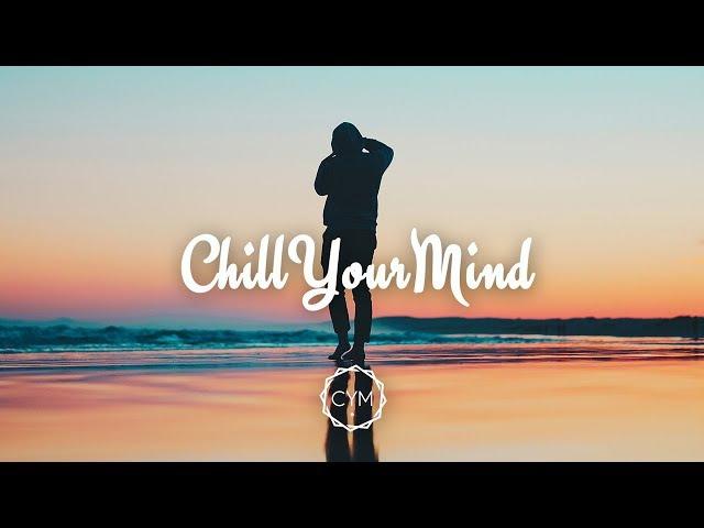 Alex Hook feat. Oxana Yu - Birdie Girl (Original Mix)