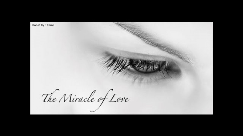 Marc Fruttero - Miracle of love [ Remix 2016 / 17 ] Duply
