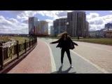 daraewa.k.w video. спутник.пенза