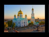 Михаил Круг-Золотые купола(cover version)