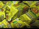 Конфеты КОРОВКА на сливках в домашних условиях