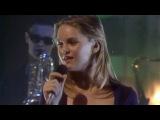 Vanessa Paradis - Joe Le Taxi  @ 1988  TOTP BBC