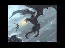 ♩♫ Epic Orchestral Music ♪♬ - Dragon Slayer (Copyright and Royalty Free) HD