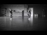 Sonny Flame- RUMBA Zumba (r) Fitness