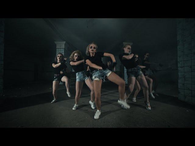 BEST DANCING Противостояние. GIRL, Babies Dancing, Little Babies, B BOY