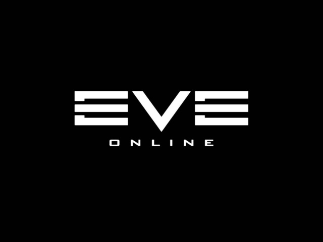 EVE Online Jukebox-Merchants, Looters and Ghosts