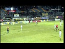 Markos Vellidis PAS Giannina Video characteristics Super saves